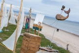 Findhorn-Bay-Festival-2016-Lo-Res.-Photograph-Paul-Campbell-120 (1)